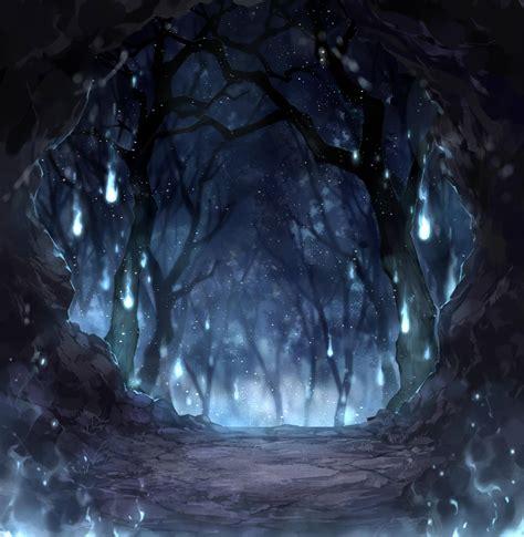 ghost forest love nikki dress  queen wiki fandom