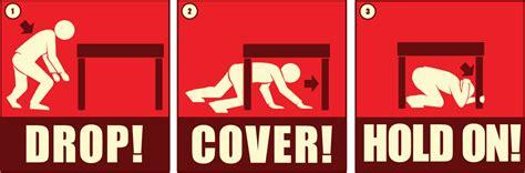 earthquake prevention earthquakes and faults wa dnr