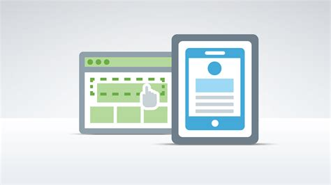 responsive design mobile width designing a responsive mobile website with muse
