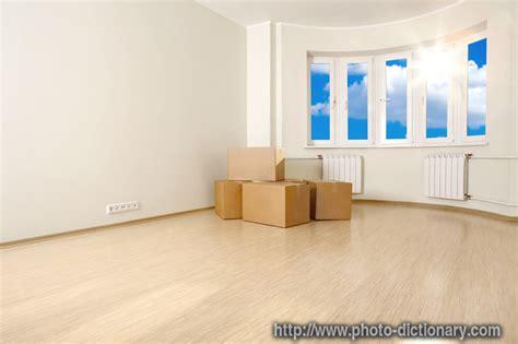 what is empty room in line empty room supergirl photoalbum1
