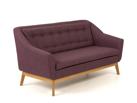 tufted fabric sofa paula sofa paula collection by woodman