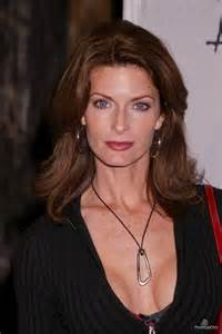joan severance known news and