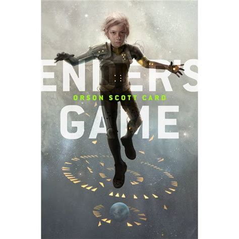 Themes For The Book Ender S Game | themes in ender s game quotes from the novel explained