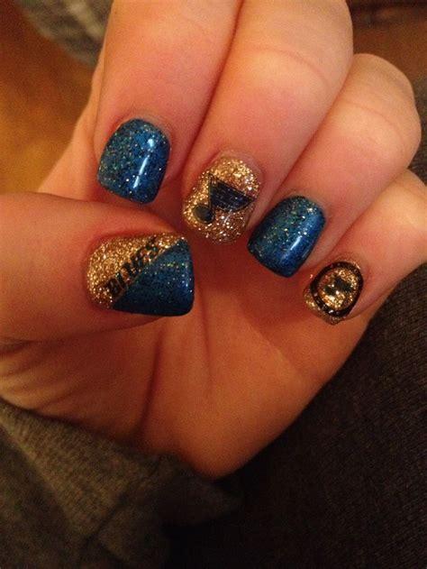 Manicure Di Nail Plus oltre 25 fantastiche idee su unghie verde scuro su