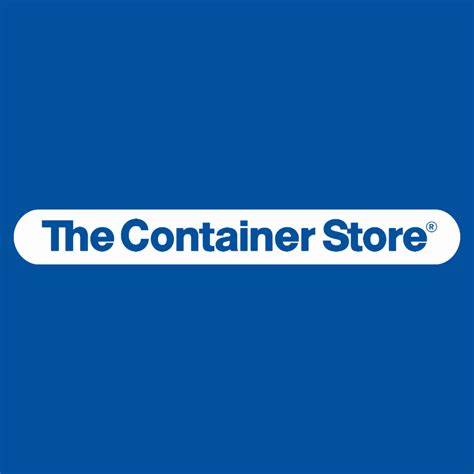 container store jasonislazar 187 the container store