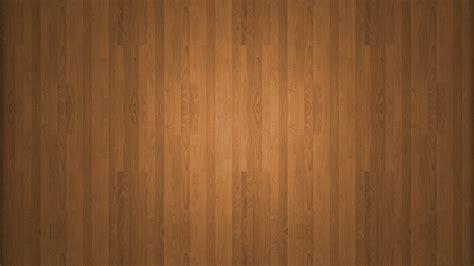 light wood paneling download light wood wallpaper 1920x1080 wallpoper 413034