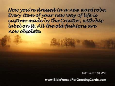 bible verses   year