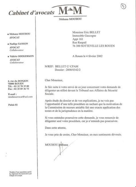 Exemple De Lettre à Un Avocat Eric Bellet President Des Victimes 1 Mars 2010 Courrier De Preuve Selon Mon Ex Avocat Maitre