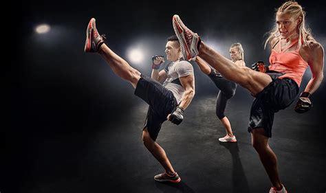 Boxy Comby combat bodypump cours en salle lausanne 232 ve