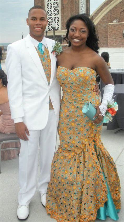 nigerian traditional marriage pictures newhairstylesformen2014 com ankara kente styles dresses african couples