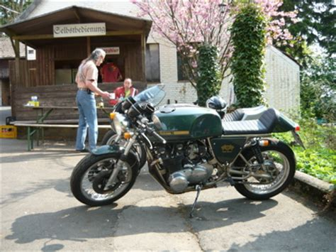 ab wann oldtimer motorrad fr 252 hjahrstreffen 2009 des dreiradler forums am oldtimer