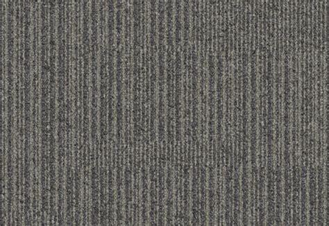 interface teppich teppich interface equilibrium 00001420170522 blomap