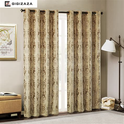 heavy curtains for winter heavy curtains reviews online shopping heavy curtains