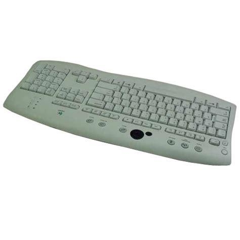 Logitech M557 White Garansi Resmi 1 Tahun logitech access keyboard y sr34 white jakartanotebook