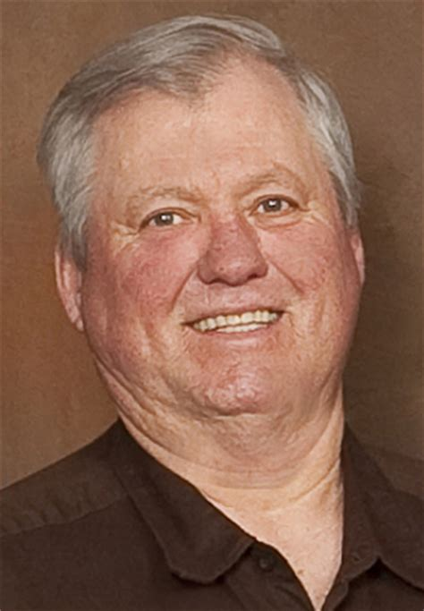 duane tollefson obituaries bismarcktribune