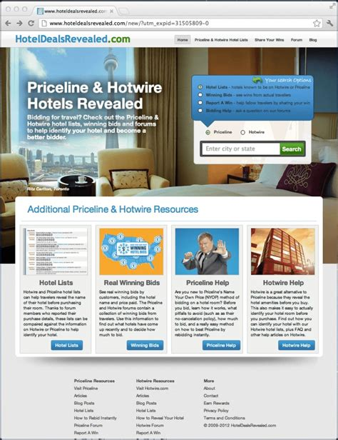 hotel bid priceline hotels list rouydadnews info