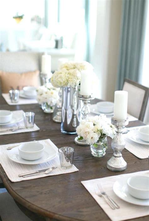 dinner table decorations dontpostponejoy info