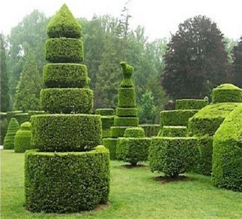 decorar jardin de forma barata blog 187 10 ideias para decorar o jardim de forma barata