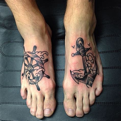 tattoo care on your foot 150 eye catching foot tattoo designs april 2018