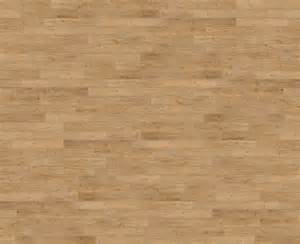 high resolution 3706 x 3016 seamless wood flooring