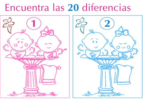 Imagenes Para Baby Shower by Pin Dibujos Bebs Para Baby Shower Entre Padres Kamistad