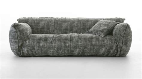 Cushy Sofa by Nuvola Collection By Gervasoni Design Milk