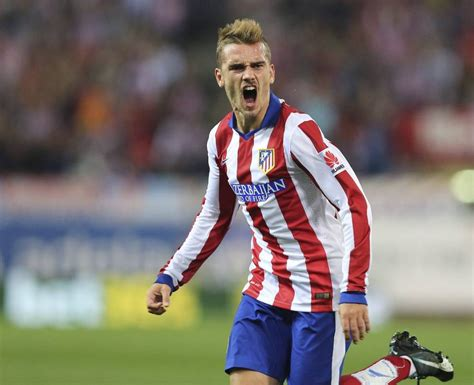 chelsea news now chelsea target griezmann reveals his future plans