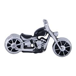 Origami Owl Motorcycle Charm - motorcycle charm origami discount store