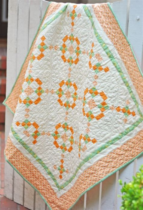 Fig Tree Quilts by 17 Best Images About Quilting Fig Tree Quilts On