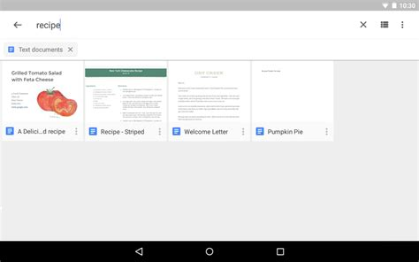drive google downloader google drive apk download android productivity apps