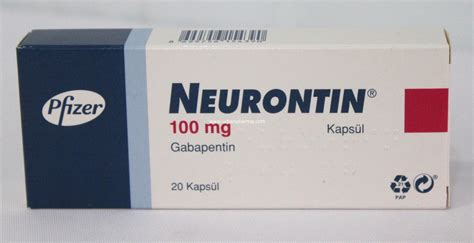 gabapentin side effects in dogs buy neurontin 100mg