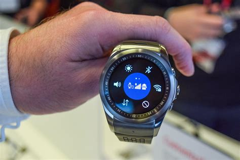 LG?s Urbane LTE is the coolest standalone smartwatch in town, but it?s super expensive
