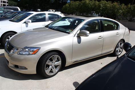 2011 lexus gs350 diminished value diminished value car appraisal