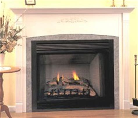 comfort glow direct vent gas burning fireplaces