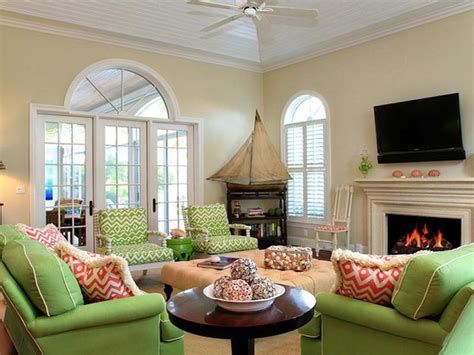 lime green green living room ideas your home