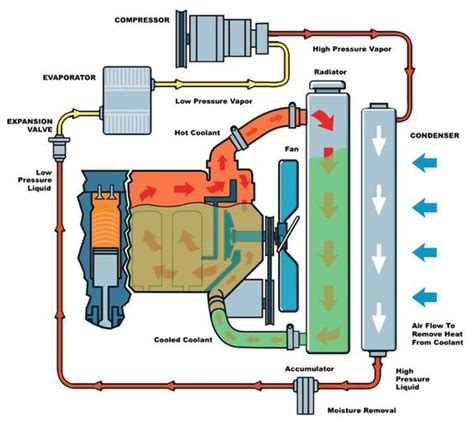 homemade layout fluid pump conditioning and charts on pinterest