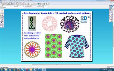 2d design free textiles 2d design v2