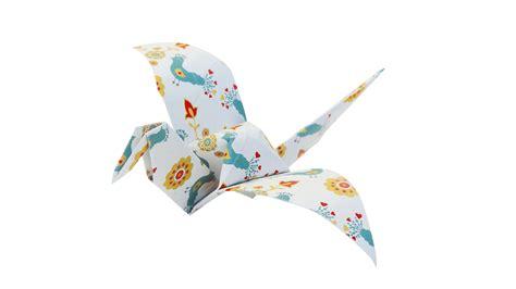 Papier Origami - origami papier cocooning paper touch mille et une feuilles