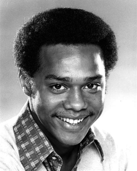 The Jeffersons Mike Dies Of Cancer by Mike Actor
