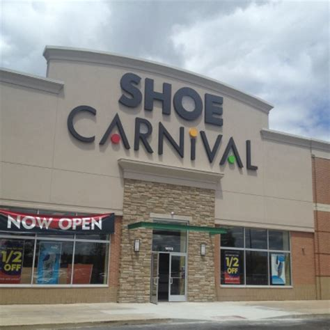 shoe carnival great prices on stylish back to school shoes from shoe