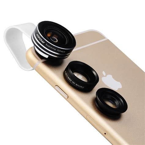 iphone 5s lens best iphone lenses iphone 6 6 plus 5 5s 4
