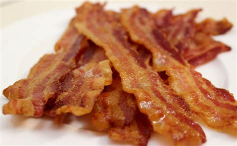 Bacon Strips And Bacon Strips Meme - bacon strips www pixshark com images galleries with a