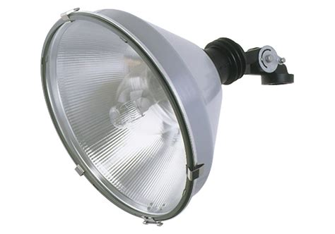 Sports Lighting Fixtures Powr Spot Floodlight Psfa Current By Ge