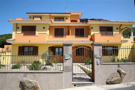prezzi appartamenti prezzi appartamenti vacanza castelsardo affitti estivi