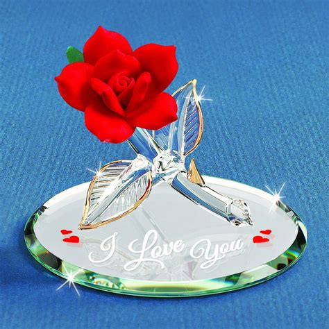 Glass Baron Handmade Glass Jewelry - glass baron for valentine s day satterfield s jewelry