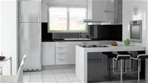 kitchen set ideas kitchen design ideas