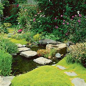 Cottage Garden Planting Guide - cottage garden plants edgers how to grow a cottage garden sunset