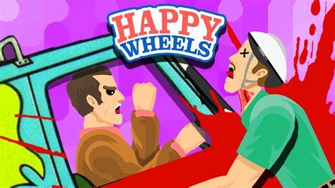 happy wheels full version zip download i killed someone happy wheels youtube
