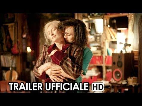 film one day trailer italiano solo gli amanti sopravvivono trailer ufficiale italiano