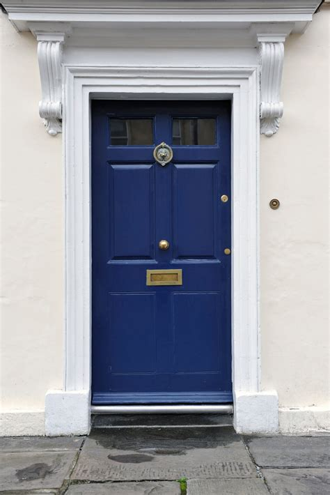 blue front doors 21 cool blue front doors for residential homes